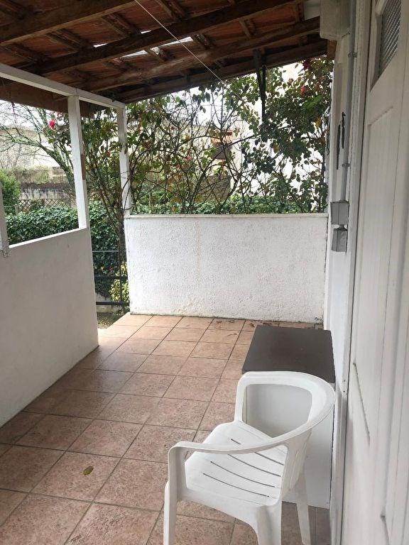 Vente maison / villa Limoges 203300€ - Photo 8