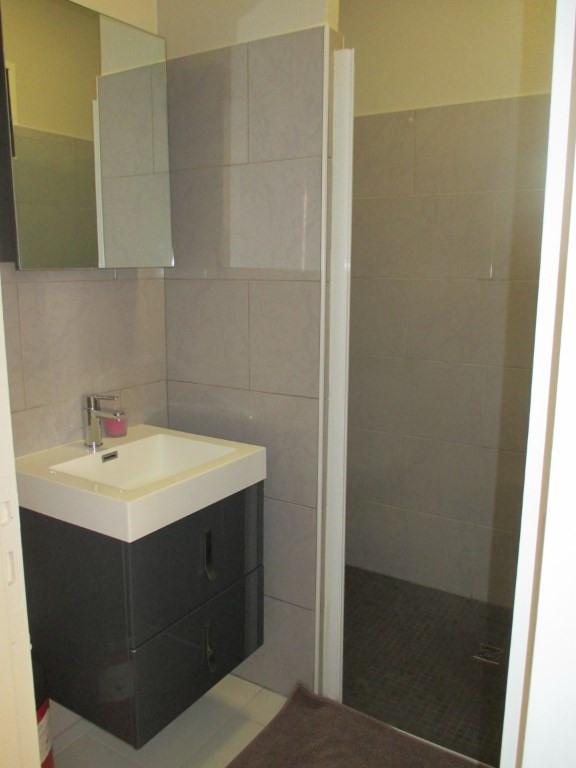 Location appartement Lucon 480€ CC - Photo 5