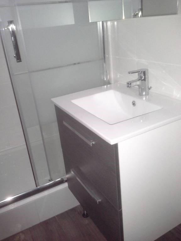 Rental apartment Arpajon 466€ CC - Picture 6