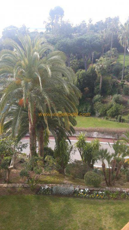 Viager appartement Golfe-juan 230 000€ - Photo 26