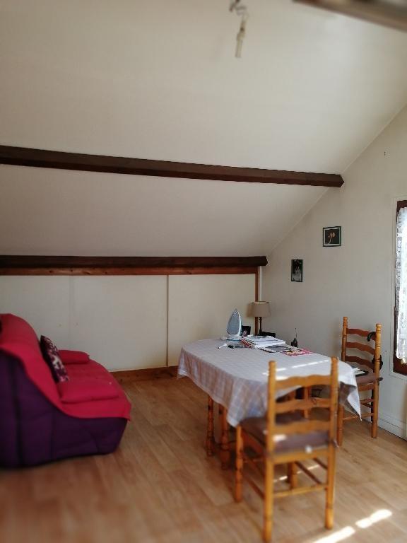 Location appartement Villeneuve saint georges 693€ CC - Photo 2