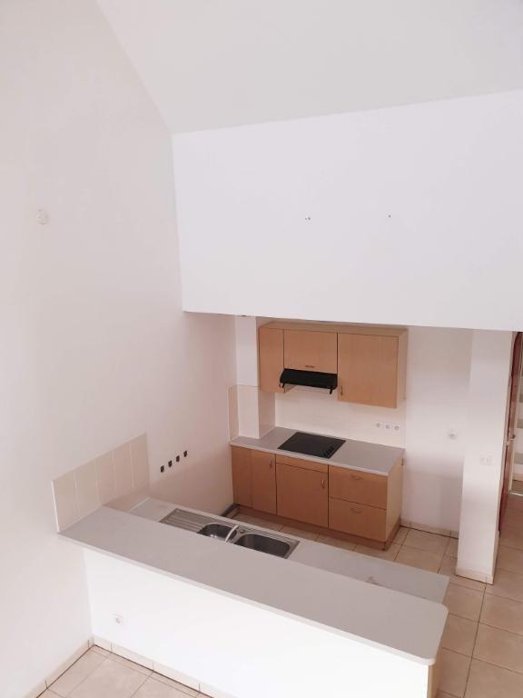 Vente appartement Saint paul 270000€ - Photo 2