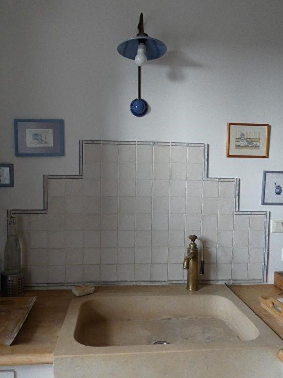 Vente maison / villa Fraisse cabardes 192000€ - Photo 10