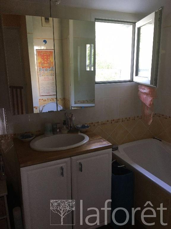 Vente maison / villa L isle d'abeau 164000€ - Photo 8