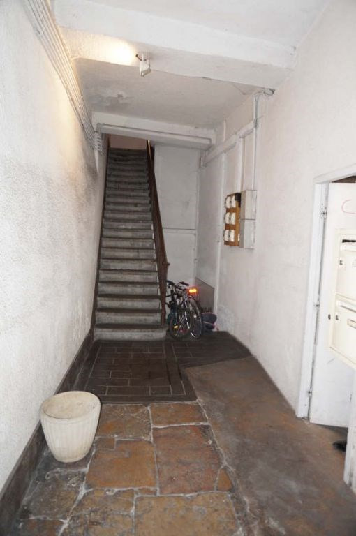 Investment property building Vienne 272000€ - Picture 5