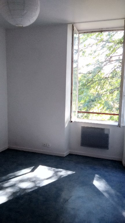 Location appartement Limoges 300€ CC - Photo 4