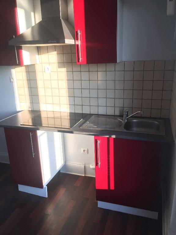 Vente immeuble Saint quentin 316500€ - Photo 6