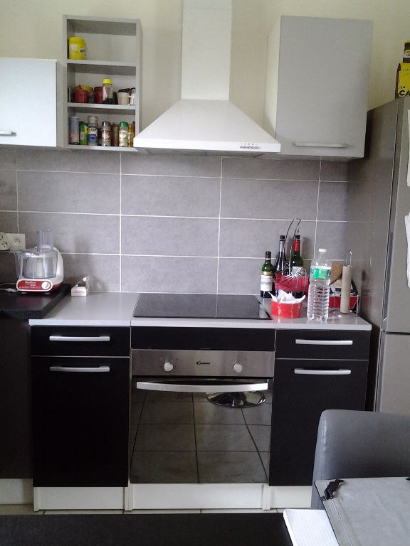 Location maison / villa Linxe 840€ CC - Photo 4