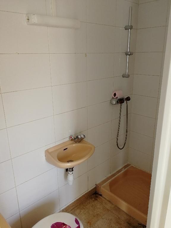 Location appartement Villeneuve saint georges 550€ CC - Photo 4