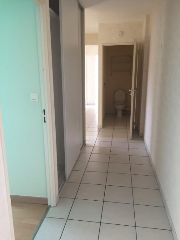 Affitto appartamento Janze 620€ CC - Fotografia 6