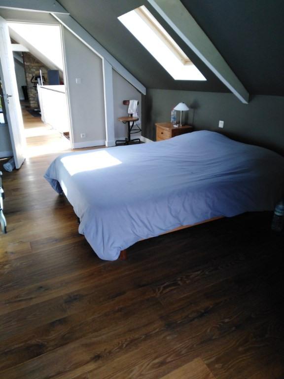 Vente de prestige maison / villa Combourg 588500€ - Photo 4