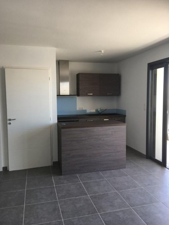 Venta  apartamento Biscarrosse plage 259700€ - Fotografía 3