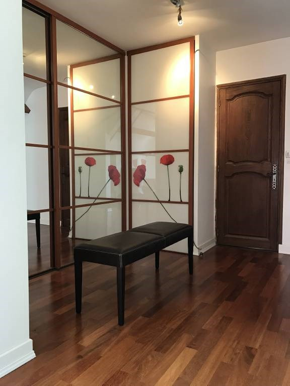 Sale house / villa Arpajon 649000€ - Picture 12