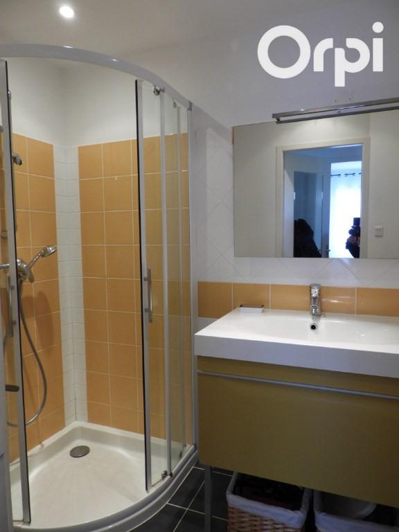 Sale house / villa Vaux sur mer 269900€ - Picture 11