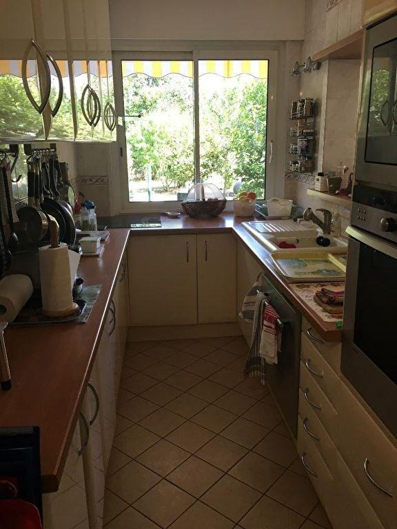 Vente appartement Maisons laffitte 470000€ - Photo 6