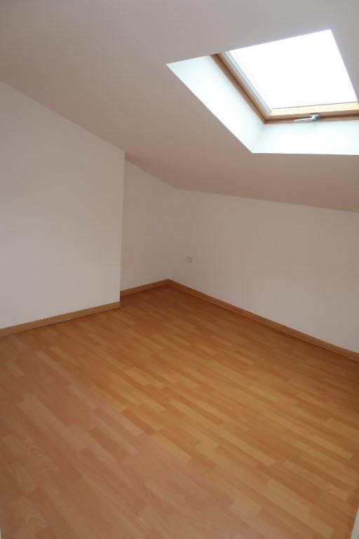 Location appartement Limoges 415€ CC - Photo 5