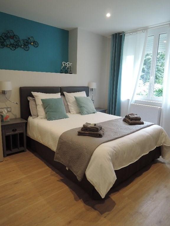 Sale house / villa Bagneres de luchon 634000€ - Picture 8