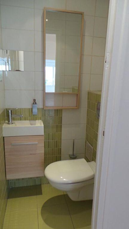 Location appartement Paris 12ème 1950€ CC - Photo 8