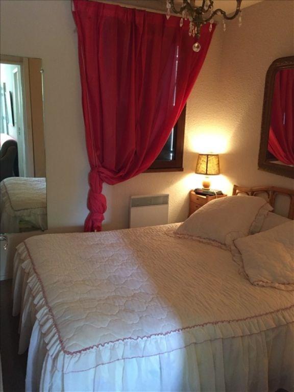 Vente appartement Vaux sur mer 138500€ - Photo 5