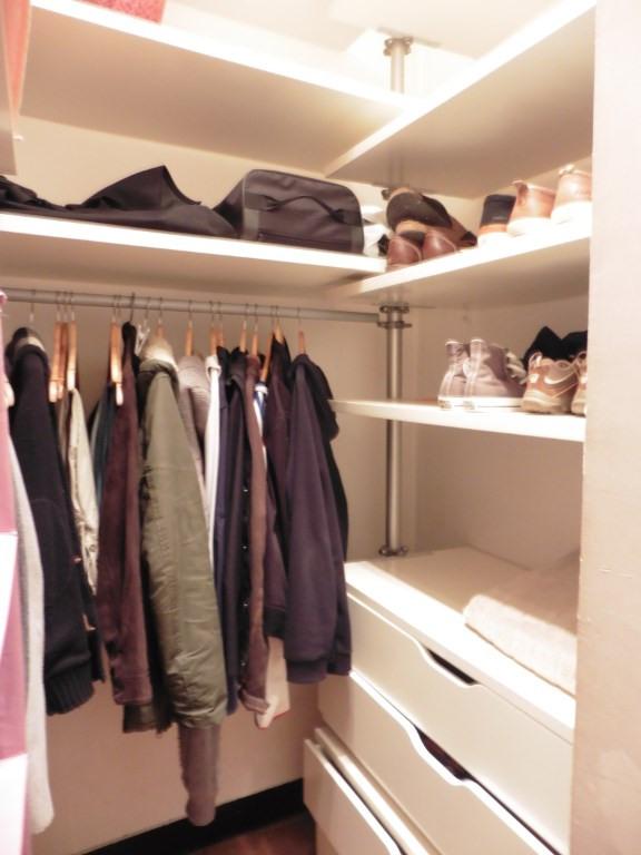 Sale apartment Pau 218500€ - Picture 10