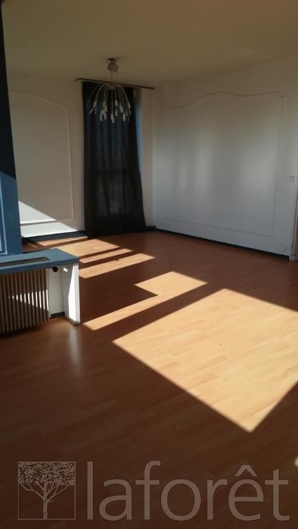 Location appartement Tourcoing 690€ CC - Photo 2