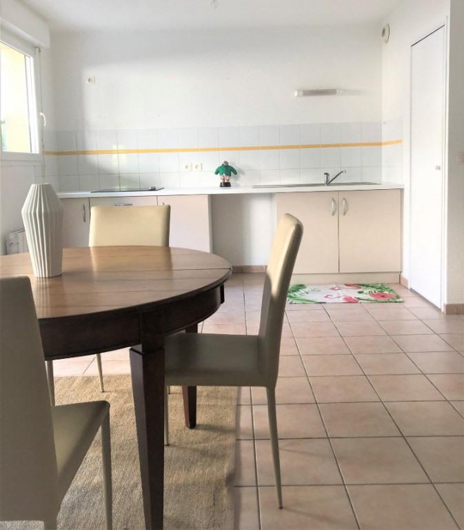 Location appartement Aire sur l adour 465€ CC - Photo 1