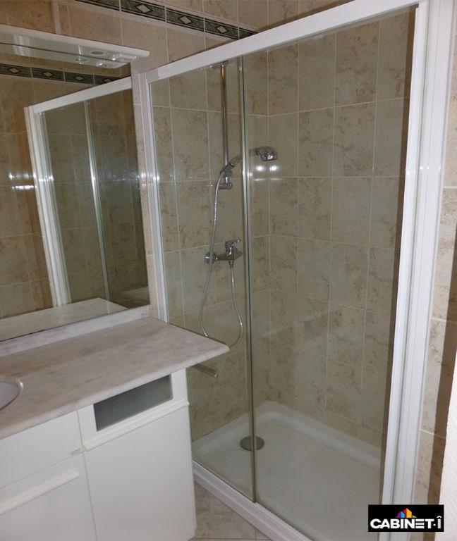 Sale apartment Saint herblain 131900€ - Picture 6
