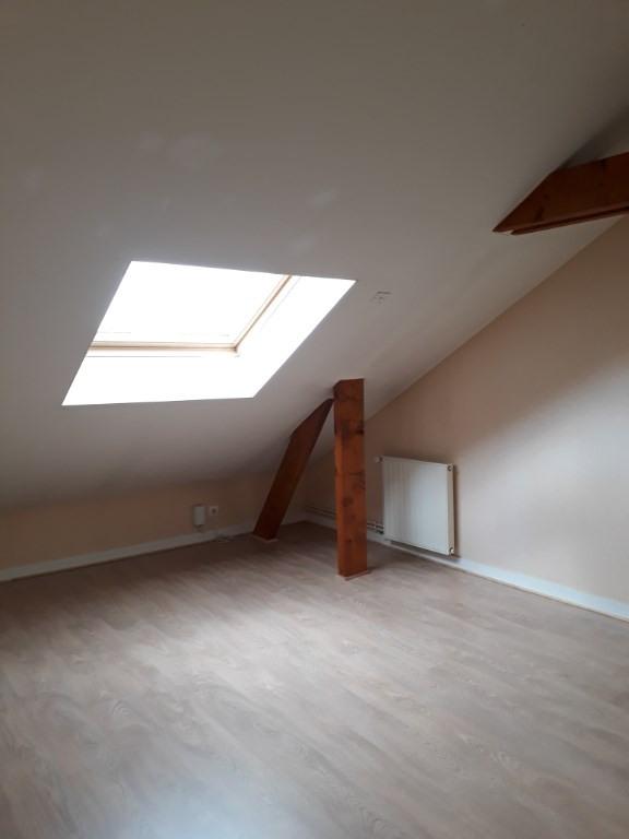 Location appartement Limoges 565€ CC - Photo 6
