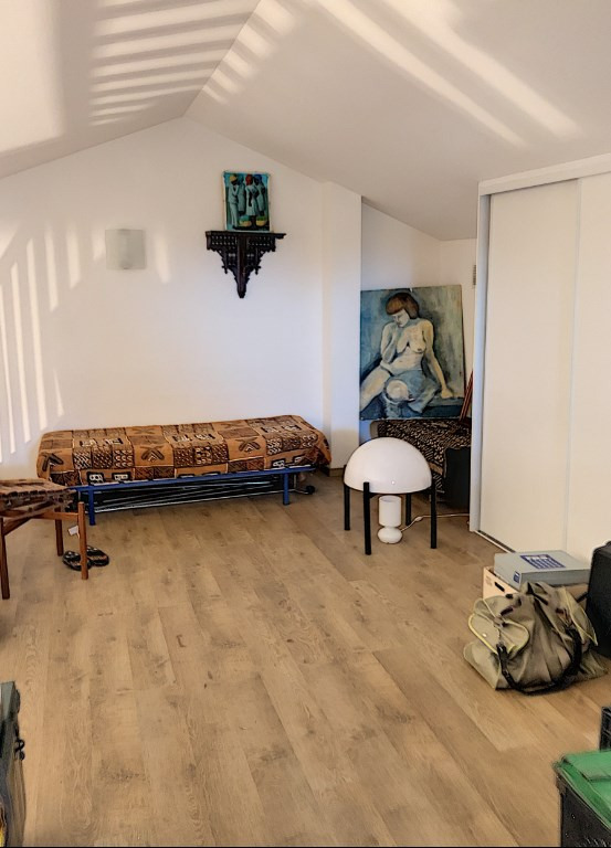 Vente appartement Avignon 227 000€ - Photo 5