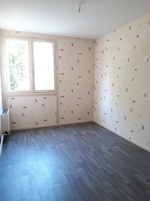 Location appartement Limoges 475€ CC - Photo 3