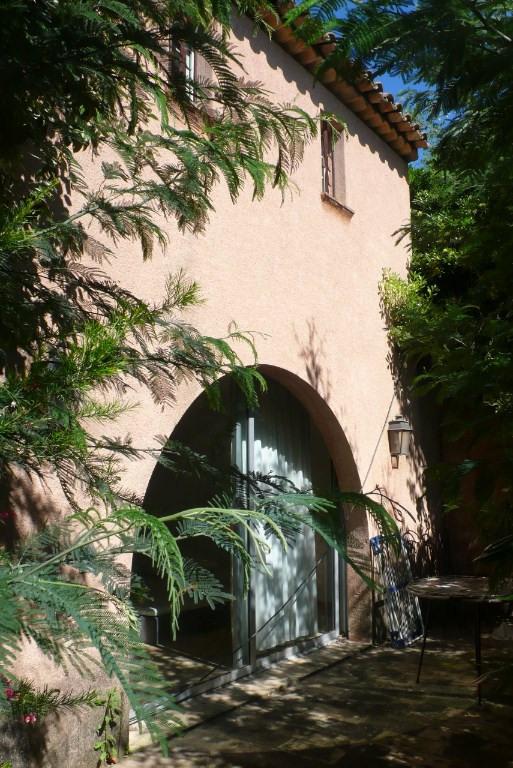 Vente de prestige maison / villa Grimaud 1990000€ - Photo 7