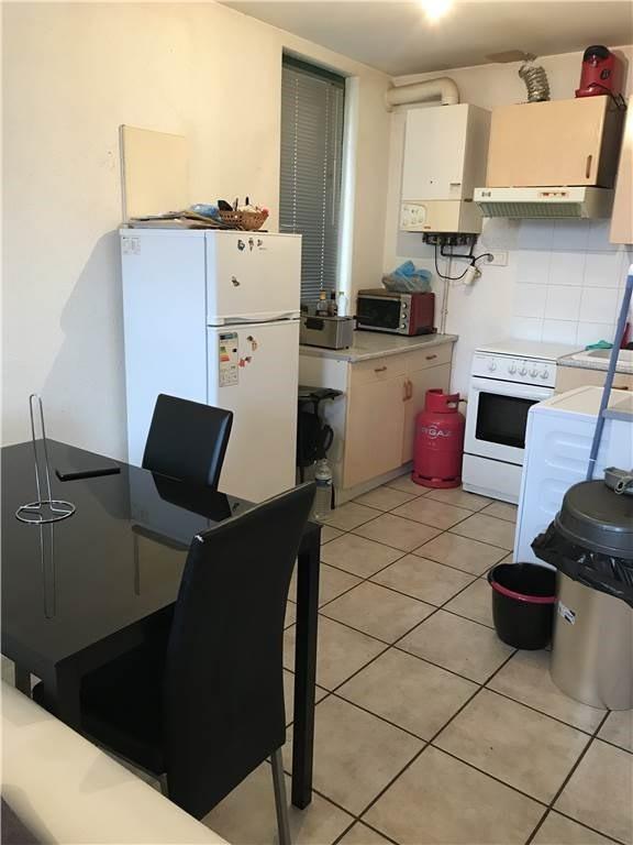 Location appartement Villefranche-de-rouergue 315€ CC - Photo 2
