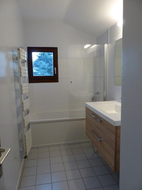 Immobile residenziali di prestigio casa Annecy 682000€ - Fotografia 5