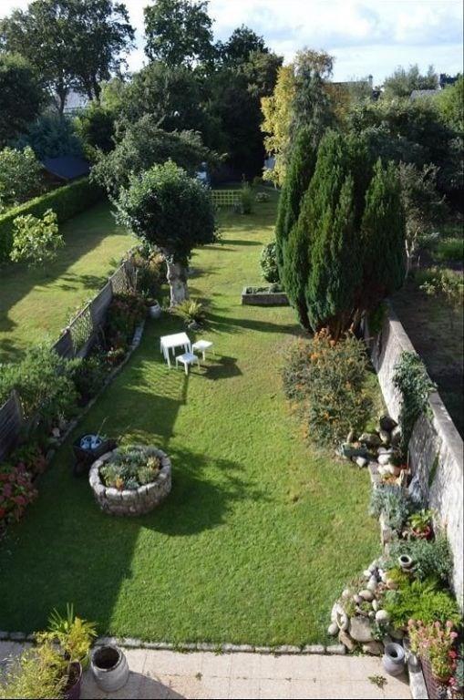 Produit d'investissement maison / villa Fouesnant 275000€ - Photo 10