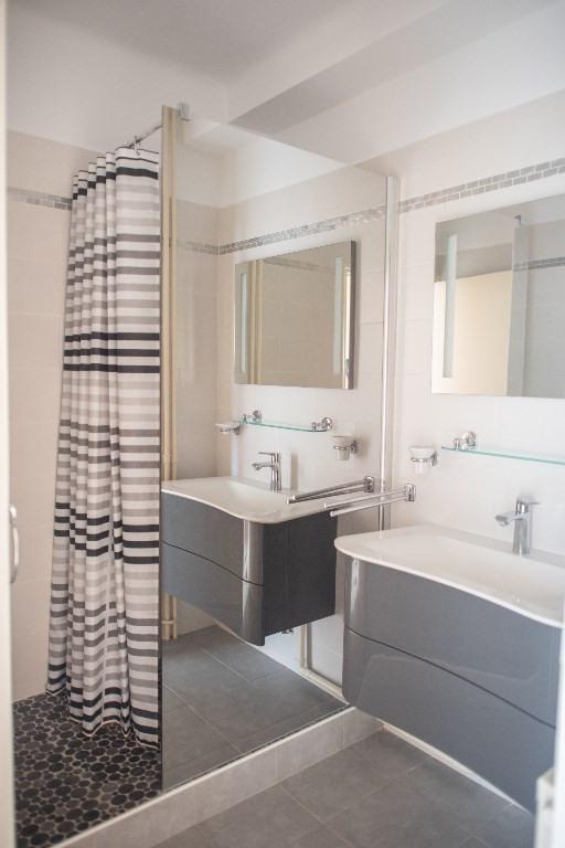 Venta  apartamento Toulon 176000€ - Fotografía 6