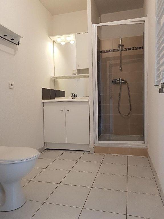 Vente appartement Parempuyre 160000€ - Photo 8
