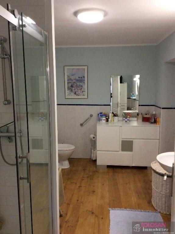 Sale house / villa Castelnaudary 164000€ - Picture 10