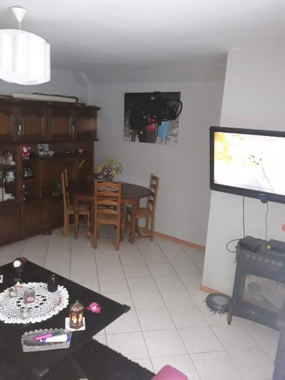 Sale house / villa Trilport 174000€ - Picture 6