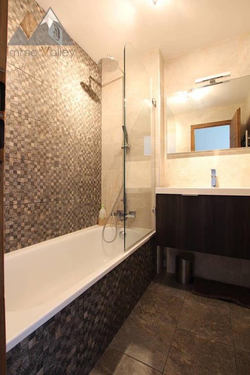 Vente de prestige appartement Megève 595000€ - Photo 6