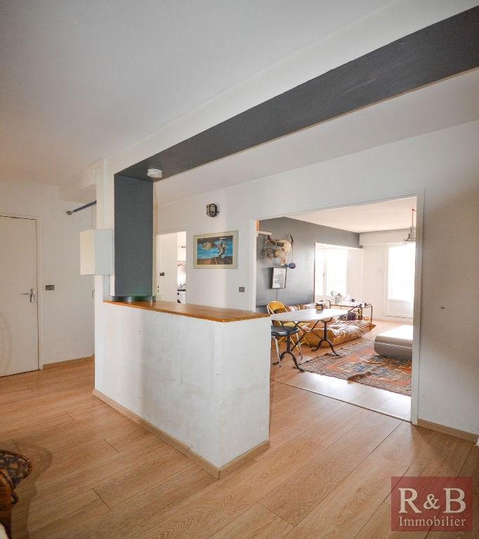 Sale apartment Plaisir 179000€ - Picture 8