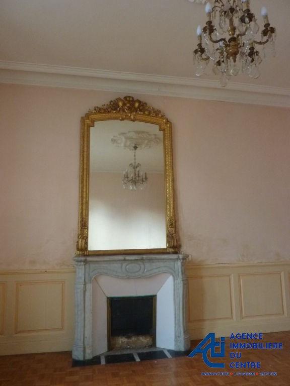 Sale house / villa Pontivy 210000€ - Picture 4