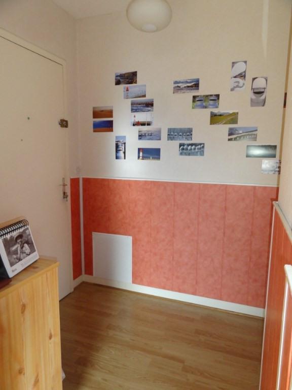 Vente appartement Montargis 59000€ - Photo 7