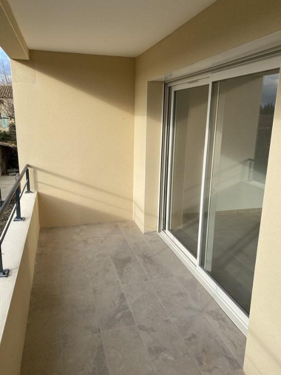 Vente appartement Althen des paluds 165000€ - Photo 6