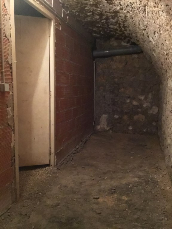Vente divers Aix en provence 16 500€ - Photo 3