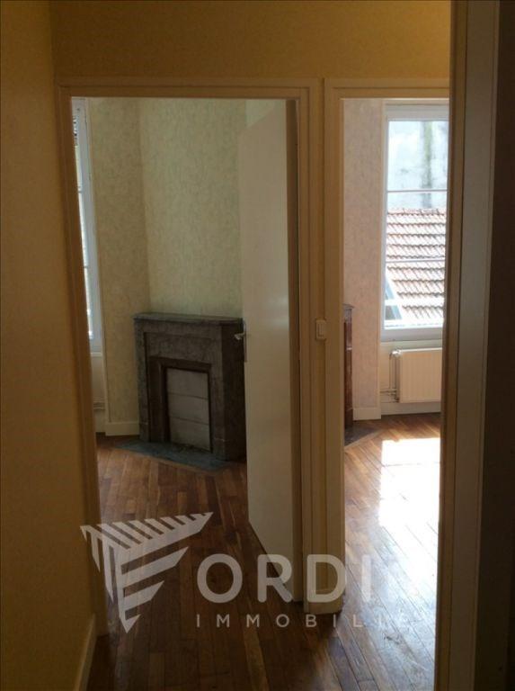 Location appartement Cosne cours sur loire 462€ CC - Photo 5