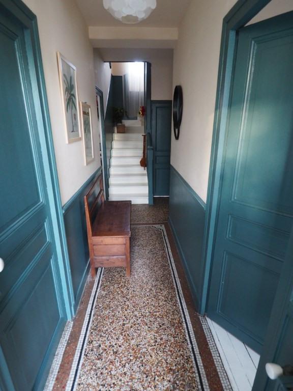 Sale house / villa Melun 368000€ - Picture 4