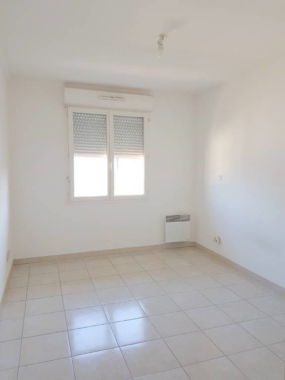 Location appartement Avignon 910€ CC - Photo 7