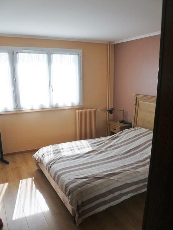 Sale apartment Montigny les cormeilles 126760€ - Picture 5