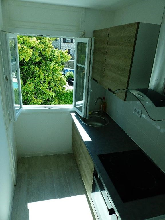 Vente appartement Vence 129 900€ - Photo 6