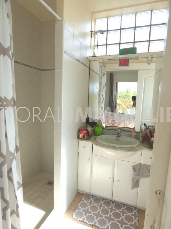 Location maison / villa Saint gilles les bains 1300€ CC - Photo 5